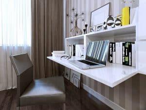 office_storage_ideas_deacon