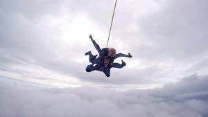 Flat_insurance_skydive_Deacon