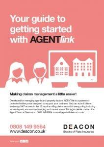 agentlink-factsheet