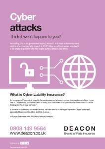 cyber-fact-sheet