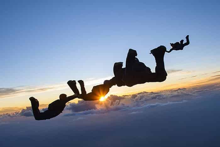 deacon-skydive