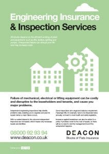engineering-inspection-fact-sheet
