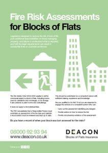 fire-risk-fact-sheet