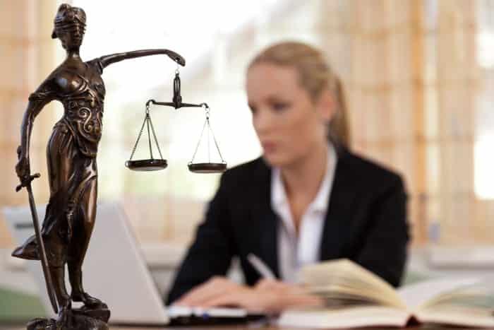 legal-expenses