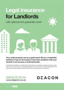 legal-insurance-for-landlords