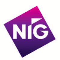 logo-nig