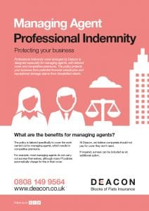 professional-indemnity-fact-sheet