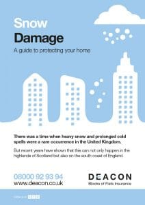 snow-damage-fact-sheet
