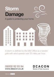 storm-damage-fact-sheet