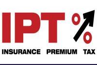 insurance premium tax deacon