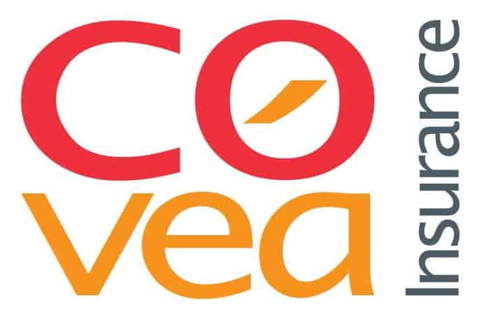 covea-new-cover-from-deacon