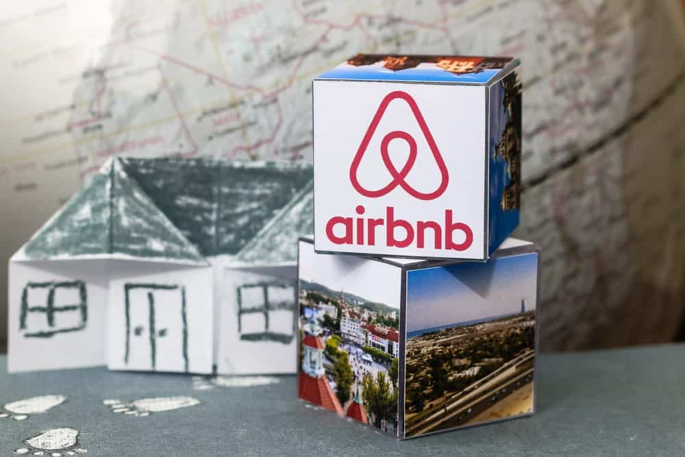 Airbnb pitfalls! Are you aware of your Leasehold ...