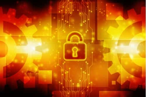 cyber risk crime advice for small businesses