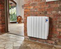 Flats_Modern_contemporary_storage heater