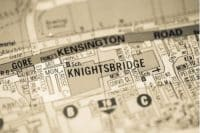 Service charges leaseholders flats