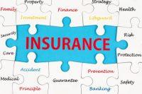 Insurance_principles
