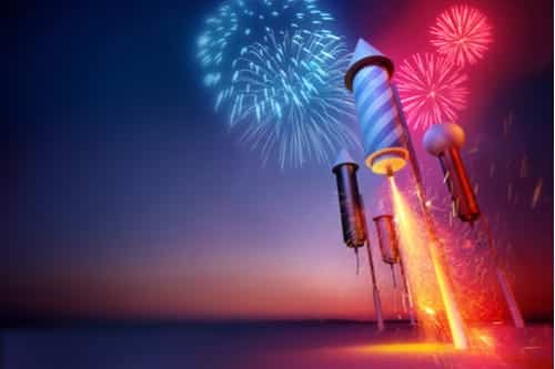 fireworks_law_safety_insurance