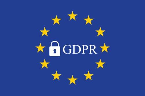 GDPR_General_Data_Protection_Regulation_May_2018