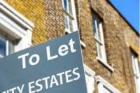 Selectice Licensing areas Landlords
