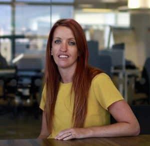 Gemma Dixon